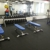Philly Personal Training