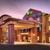 Holiday Inn Express & Suites KANAB