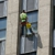 Expert High Rise Window Cleaning Inc.