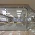 Apple Store, Aventura