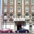 Elinor Building Corp