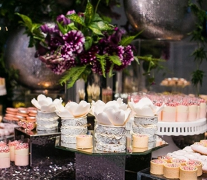 vertigo desserts