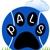 NY Paw Pals
