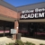Willow Bend Academy