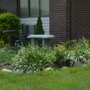 Bethlehem Woods Nursing and Rehabilitation