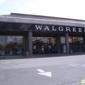 Walgreens - San Jose, CA