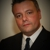 Gene D Kublanov, CPA PC
