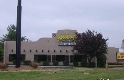 Santa Fe Cattle Co. - Nashville, TN