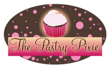 The Pastry Pixie LLC, Neenah WI