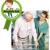 Nautilus Senior Home Care Services