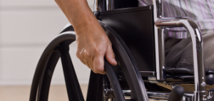 disability-benefits-lawyer
