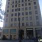 Quest Diagnostics - Pasadena, CA