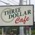 Three Dollar Cafe