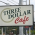 Three Dollar Cafe