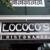 LoCoco's Restaurant