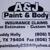 A & J Paint & Body