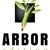 Arbor Editing