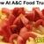 A&C Food Truck