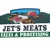 Jet's Meat Processing