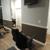 Suavity Design Salon and Barber Shop