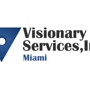 Visionary Services, Inc.