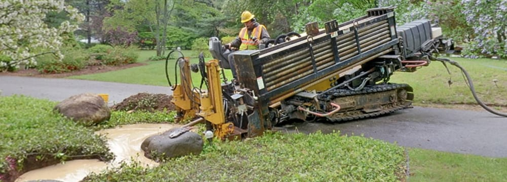 directional-drilling-experts