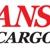 Trans Envios Cargo Express
