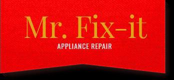 machine repair birmingham al