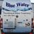 Blue Water Plumbing & Water Treatment LLC