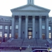 Denver Mayor's Office
