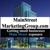 Main Street Marketing Group
