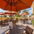 Embassy Suites Orlando - International Drive South Convention Center