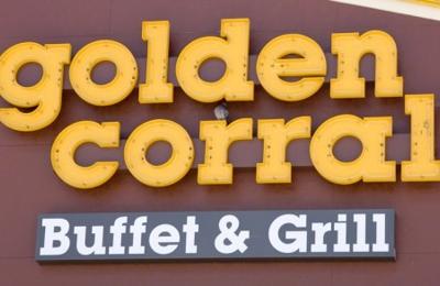Golden Corral Restaurants - Oklahoma City, OK