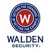Walden Security  |  Charlotte, NC Branch