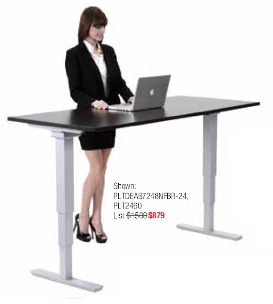 stand_up_desk_toms_discount_office _furniture