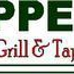 Nippers Grill & Tap