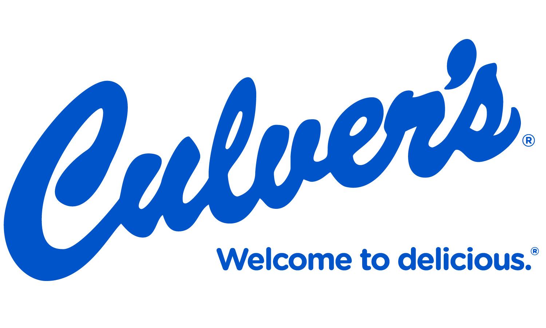 Culver's, Aurora IL