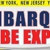 Embarque Caribe Express