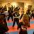 Usa Professional Karate Studio