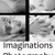 Imaginations Photography INC
