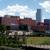 OSU Medical Center