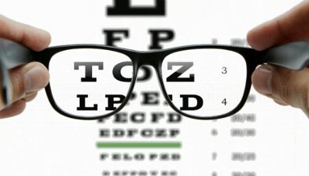 eyecare-lens