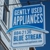 Blue Streak Appliance Inc