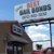 Best Bail Bonds