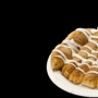 AJ's Heavenly Pizza
