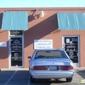 Aborn Pet Hospital - Fremont, CA