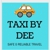 Taxi By Dee