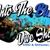 Into The Blue Dive Shop, LLC