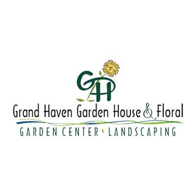 grand haven garden house grand haven mi 49417