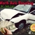 Ft Worth Auto Recycling & Cash for Junk Cars